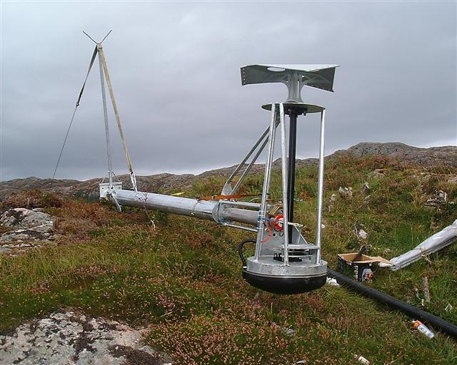 wind-turbine-001-small.jpg