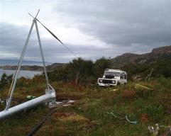 wind-turbine-002-small.jpg