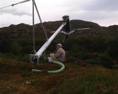 wind-turbine-003-small.jpg