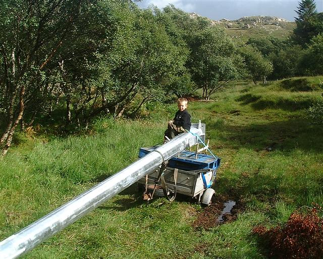 wind-turbine-erecting-018-small.jpg
