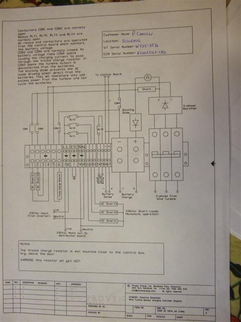 diagram also wind turbine wiring on ez go small wind turbine wiring schematic #4