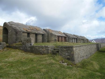 Kiln bases
