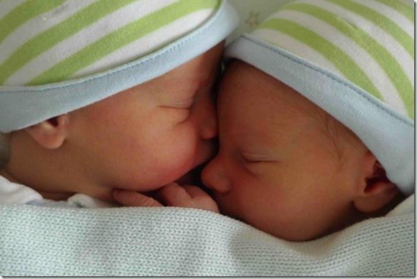 2011-06-03-birthb-(133)c