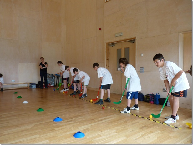 sports day 2011 033