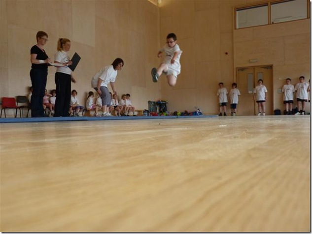 sports day 2011 049 (Small)