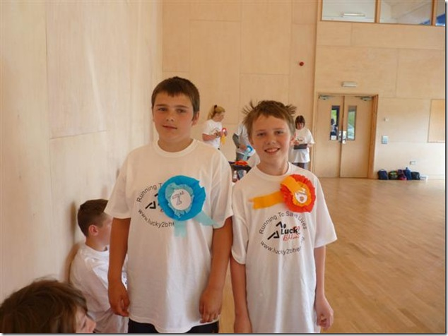 sports day 2011 061 (Small)