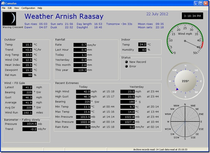 weather 220712
