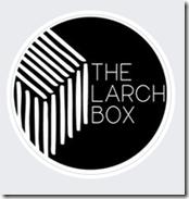 Larch box