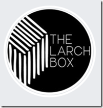 Larch box
