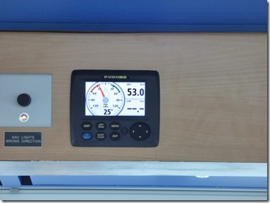 P1160490