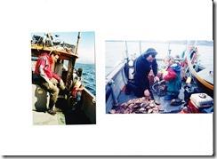 Clam diving 2001 1 001